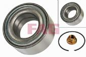 ANR5861 713620030 FAG FRONT OR REAR WHEEL BEARING KIT TO VIN 1A9999994